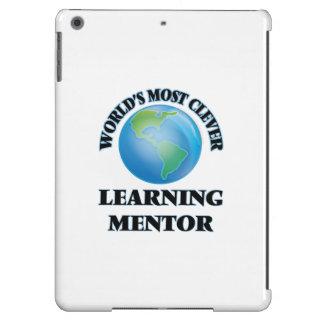 El mentor de aprendizaje más listo del mundo