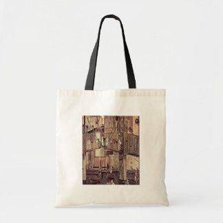 El milagro de la reliquia del detalle cruzado sant bolsa tela barata