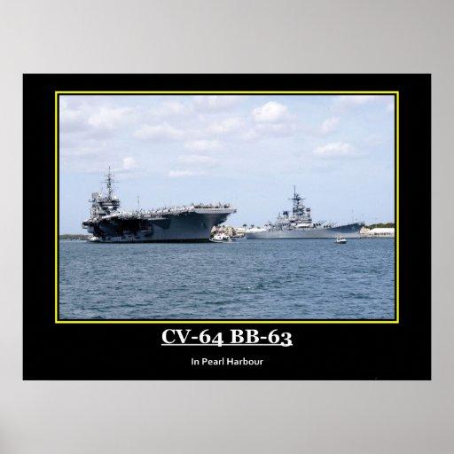 El militar envía emblemas de los aviones posters