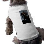 El Milmang V9 Camiseta De Perro
