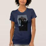 El Milmang V9 Camisetas