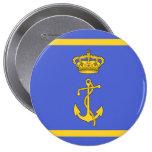 el ministro el puerto deportivo de Regia, Italia Pin
