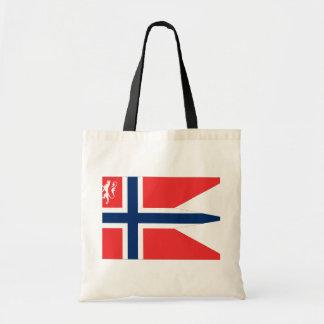 el ministro noruego defensa, Noruega Bolsa Tela Barata