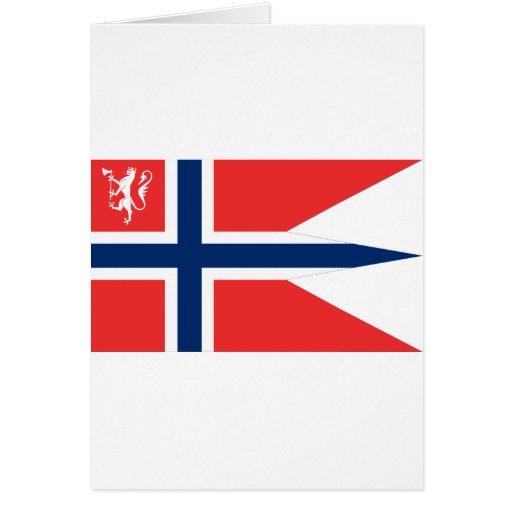 el ministro noruego defensa, Noruega Tarjetón