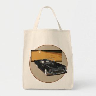 El mirlo 57 bolsa de mano
