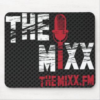 El MIXX calificado Tapete De Ratón