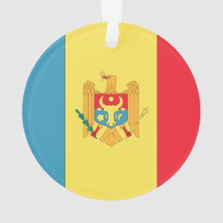 El Moldavia