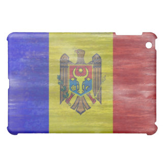 El Moldavia apenó la bandera moldava