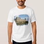 El monasterio de Escorial Remeras