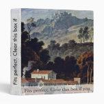 El monasterio de San Francisco en la Sabine Mts ce