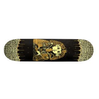 El monopatín del Pharaoh 2 Skate Board