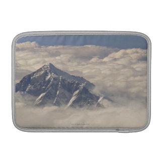 El monte Everest Fundas Macbook Air