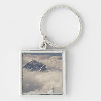 El monte Everest Llavero