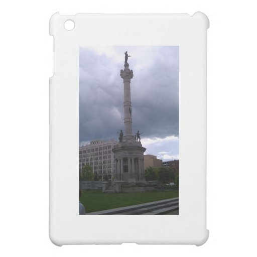 El monumento del veterano, PA de Scranton