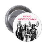 EL MOOSEDONIANS PIN