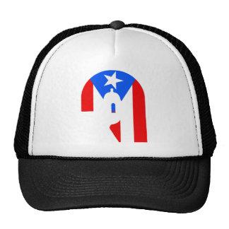 el moro puerto rico.png trucker hat