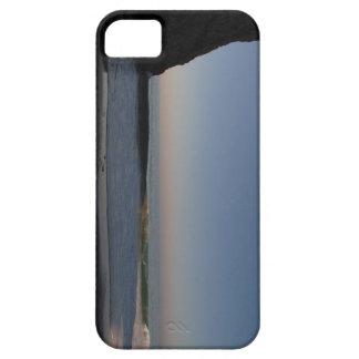 """""""EL Morro """" iPhone 5 Funda"""