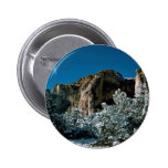 El Morro National Monument Button