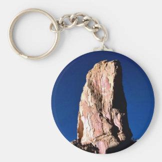 El Morro National Monument Key Chains