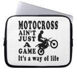 El motocrós no es apenas un juego que es una maner manga computadora
