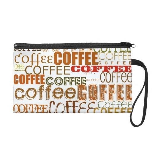 El múltiplo del CAFÉ del café del CAFÉ redacta el