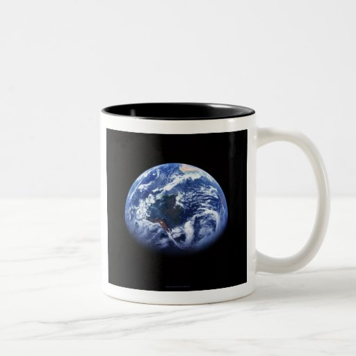 El mundial - tierra de la taza de café grande del