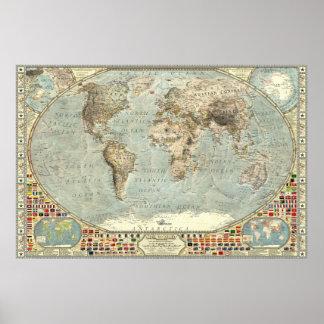El mundo - 1875