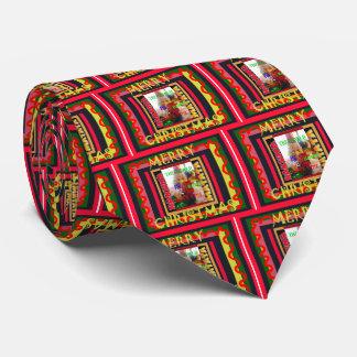El mundo alrededor de mí es feliz de tenerle me corbata