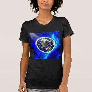 El mundo de Chitty Camiseta