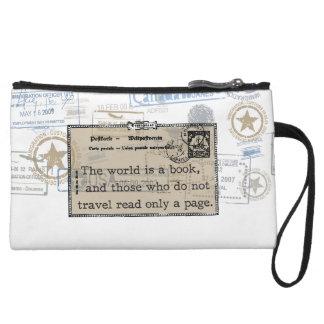 El mundo es un embrague del libro