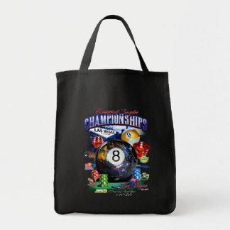 El nacional 2015 escoge campeonato bolsa tela para la compra