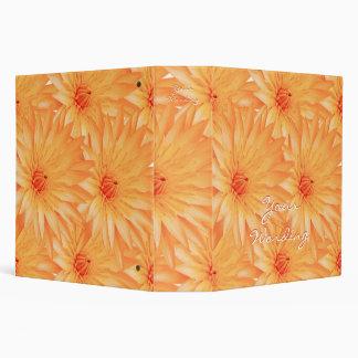 """El naranja elegante, con clase lilly archiva y los carpeta 2"""""""
