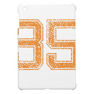 El naranja se divierte el número 35.png de Jerzee