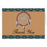 El nativo americano del KRW Dreamcatcher le agrade Felicitaciones