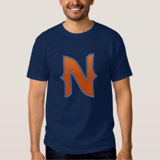 El Nato's Shirt
