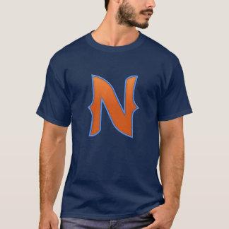 El Nato's T-Shirt