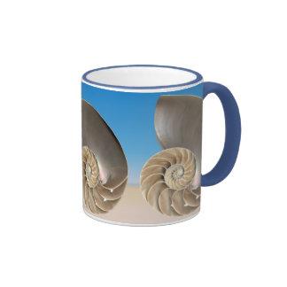 El nautilus descasca la taza 3