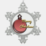El navidad adorna para la venta adorno