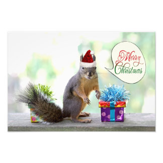 El navidad atesora con los regalos de Navidad Cojinete