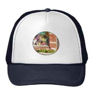El navidad enrruella para la venta gorras
