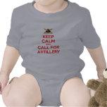 El niño o el niño guarda la enredadera tranquila trajes de bebé
