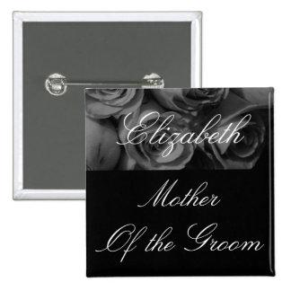 El nombre/la madre de la madre de los rosas del no pins