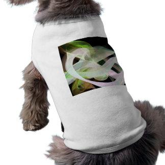 el nonending camisetas de perrito