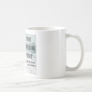 El Now es el invierno de nuestros productos del de Taza De Café