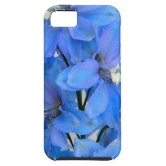 El nuevo caso del iphone 5 iPhone 5 protectores