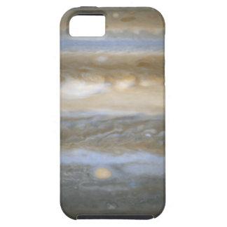 El nuevo punto rojo de Júpiter Funda Para iPhone SE/5/5s