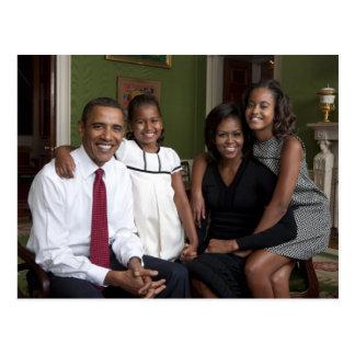 El Obamas