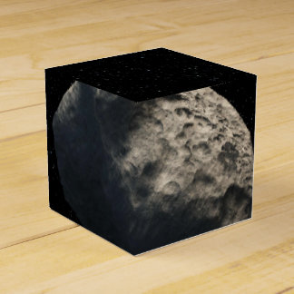 El objeto más pequeño de la correa de Kuiper Cajas Para Regalos De Fiestas