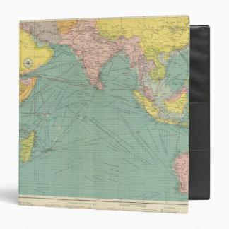 El Océano Índico 3