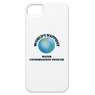 El oficial más feliz de la protección del agua del iPhone 5 fundas